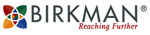 Certified Birkman Consultant