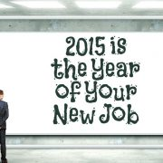 2015-Year-Of-New-Job