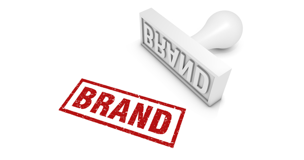 8 reasons you need a personal brand