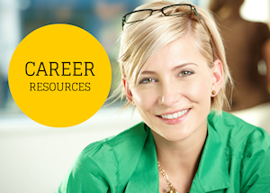 Career Resources by Stacey Lane