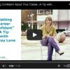Get Career Confident