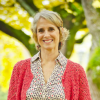 Guest Blogger Linda Chase