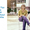 LinkedIn Quick Tip