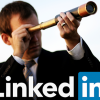 Looking beyond LinkedIn Profile