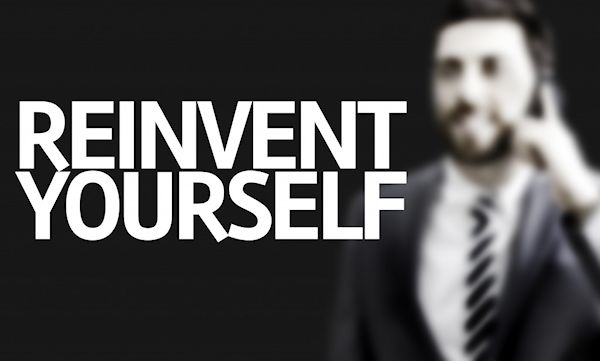 Reinvent-Yourself