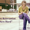 3 Reasons Reinvention Is So Darn Hard
