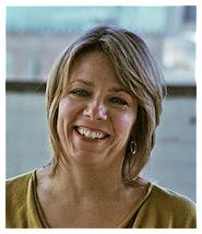 StaceyLane175-b