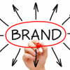 Stacey Lane on branding