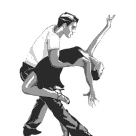 Career Dance