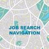 navigatingjobmarket