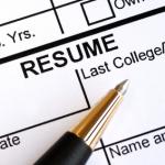 Join the Resume Makeover Webinar