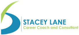 Stacey Lane | Career Coach & Consultant